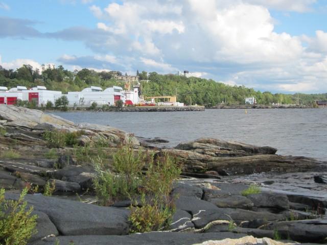 Image for Aj keď kamene vyzerajú pokojné :-)